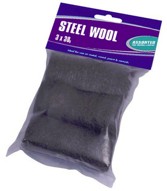 Copper wire stripper chemical