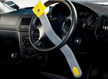 steeringwheellock.jpg