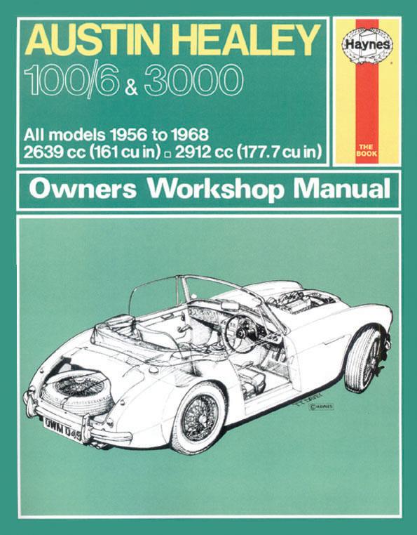 Download Rover metro haynes manual