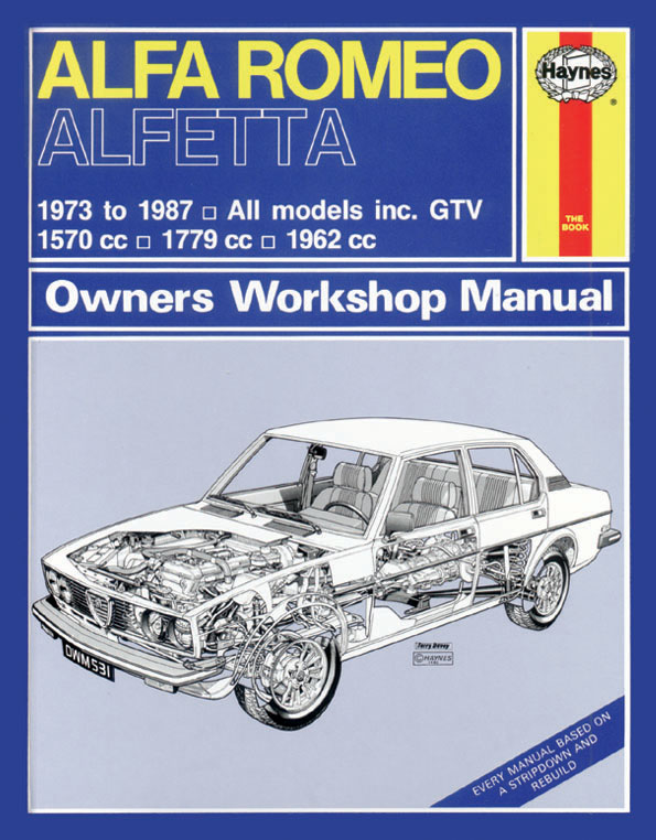 service manual free repair manual for a 1995 alfa romeo. Black Bedroom Furniture Sets. Home Design Ideas