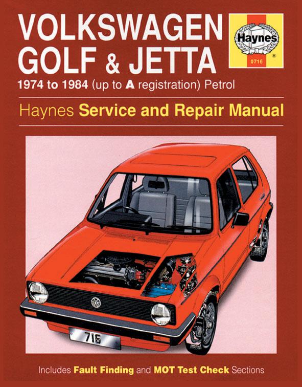 vw golf workshop manual download. Black Bedroom Furniture Sets. Home Design Ideas