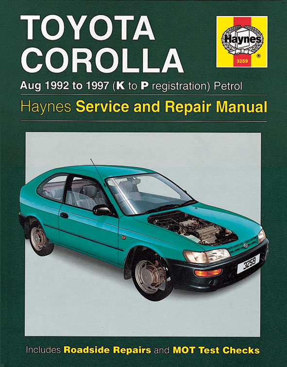 honda atv repair manuals haynes clymer the motor html autos weblog chinese scooter haynes manual pdf haynes chinese scooter service & repair manual 4768 download