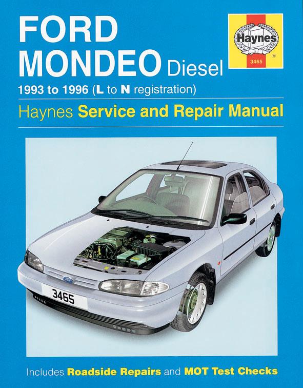 ford ka  user manual