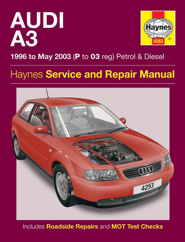 service manual how to download repair manuals 1997 audi. Black Bedroom Furniture Sets. Home Design Ideas