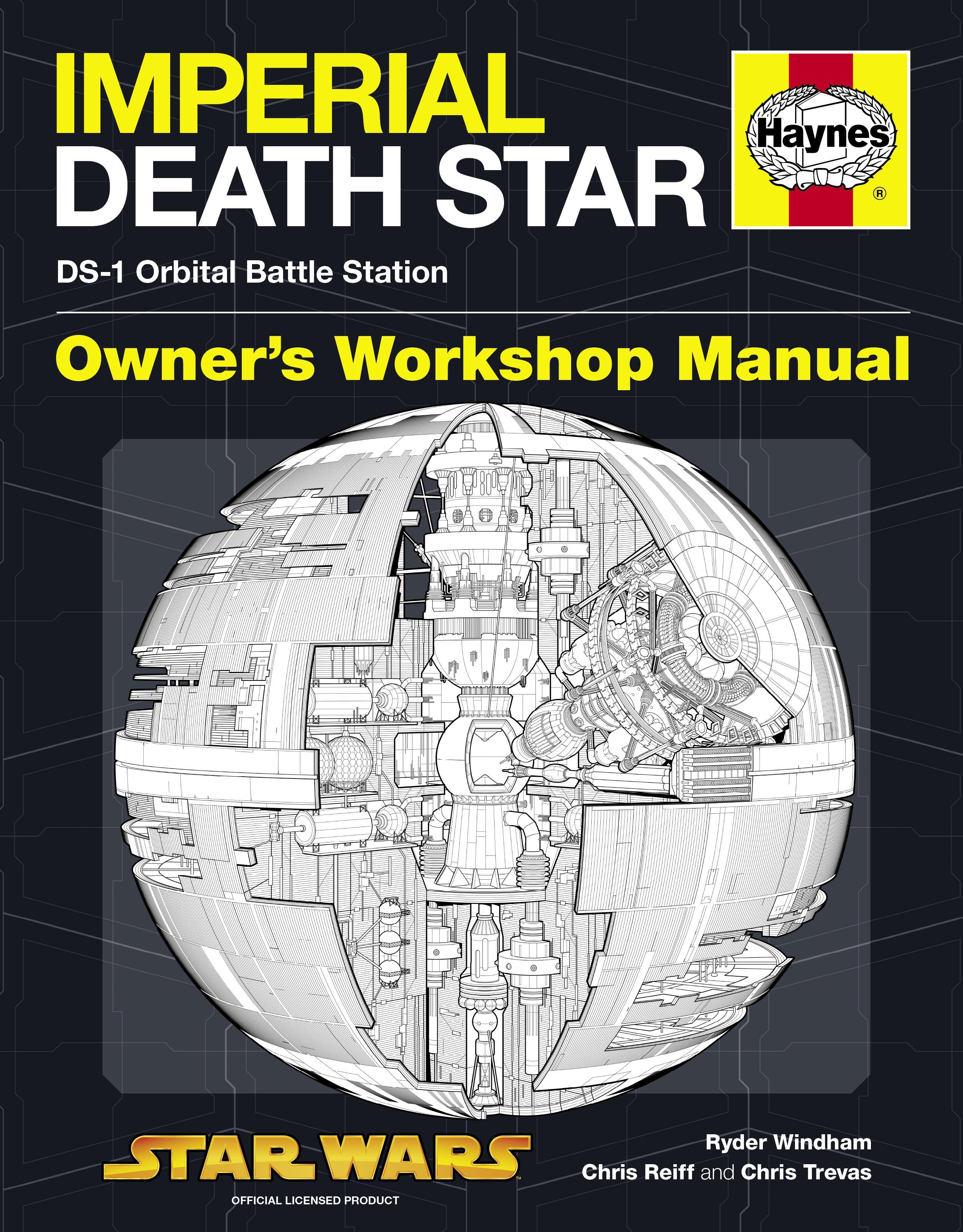 hynes manual
