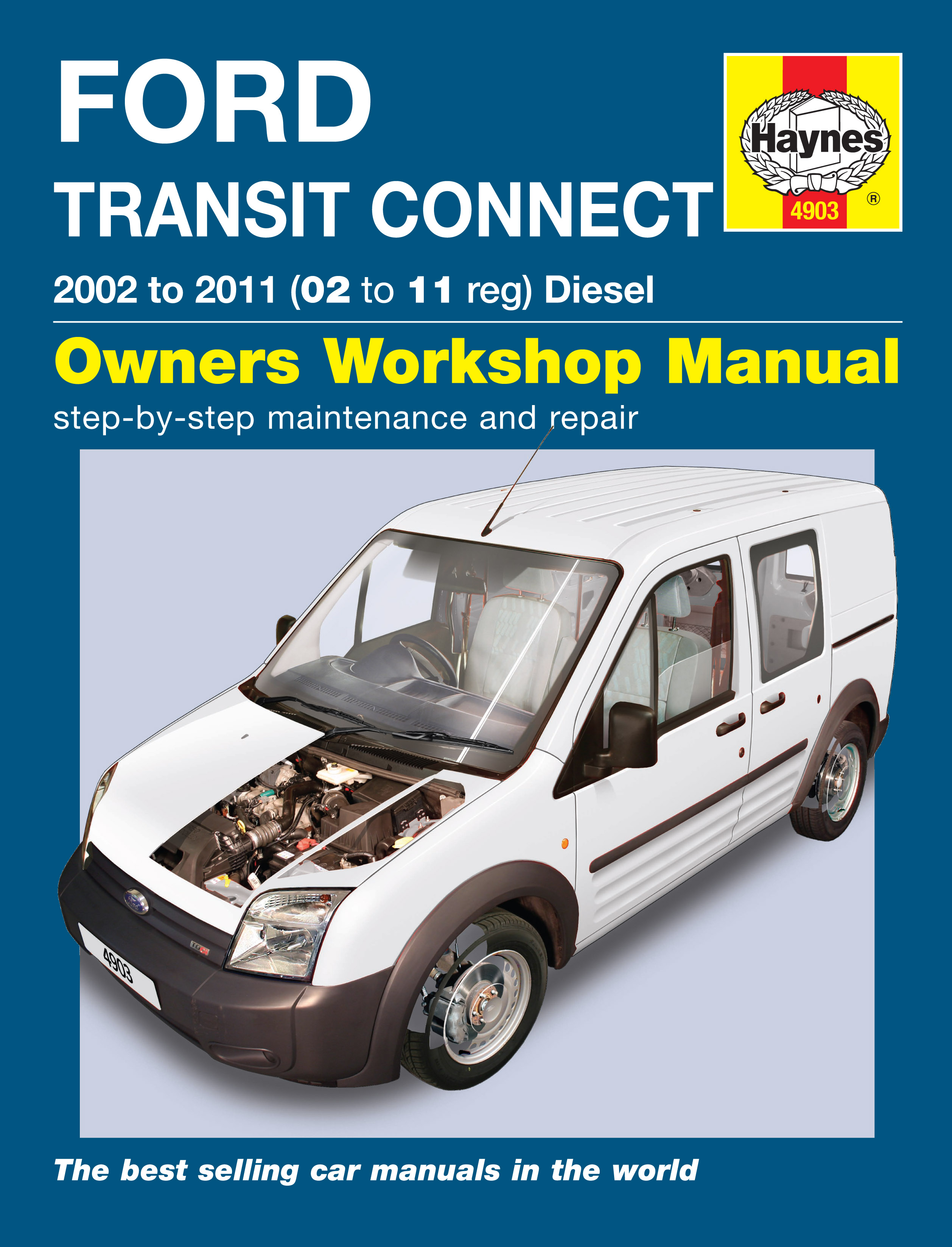 68b4b 2011 Ford Fiesta Owners Manual Pdf Wiring Library