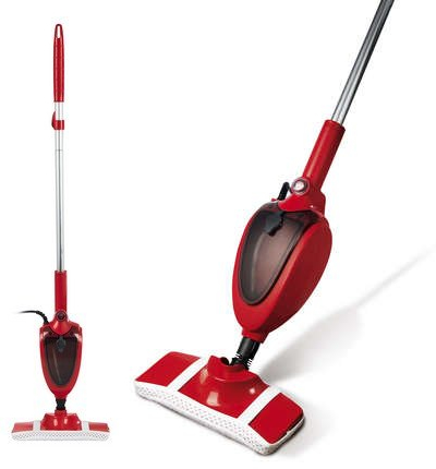 kitchen floor steam cleaner 1200w steam mop upright cleaner floor cleaning 4817